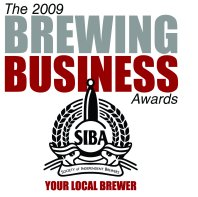 BusinessLogo2009web