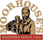moorhouse_logo