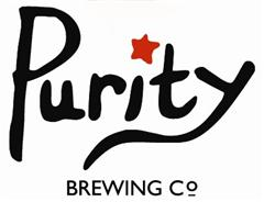 Purity_Logo