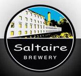 Saltaire_logo