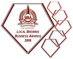 awardslogoweb