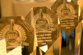 awardsweb