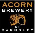 Acorn_Logos_brewweb