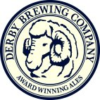 Derby Brewing Logoweb