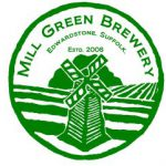 Logo Mill Green 260 pixel[1]