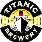 Titanic Logo sm