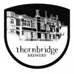 thornbridge brewery badge May 072