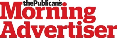 Morning Advertiser logo
