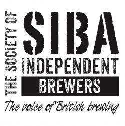 SIBA Business Awards